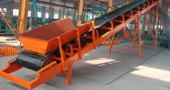 Новосибирск ленточные транспортер фольксваген транспортер купить бу в чебоксарах