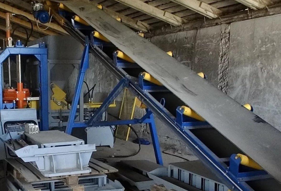 Конвейеры транспортеры в новосибирске снять квартиру в поселке элеватор тверь