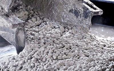 Бетон бердск доставка евросинтез бетон