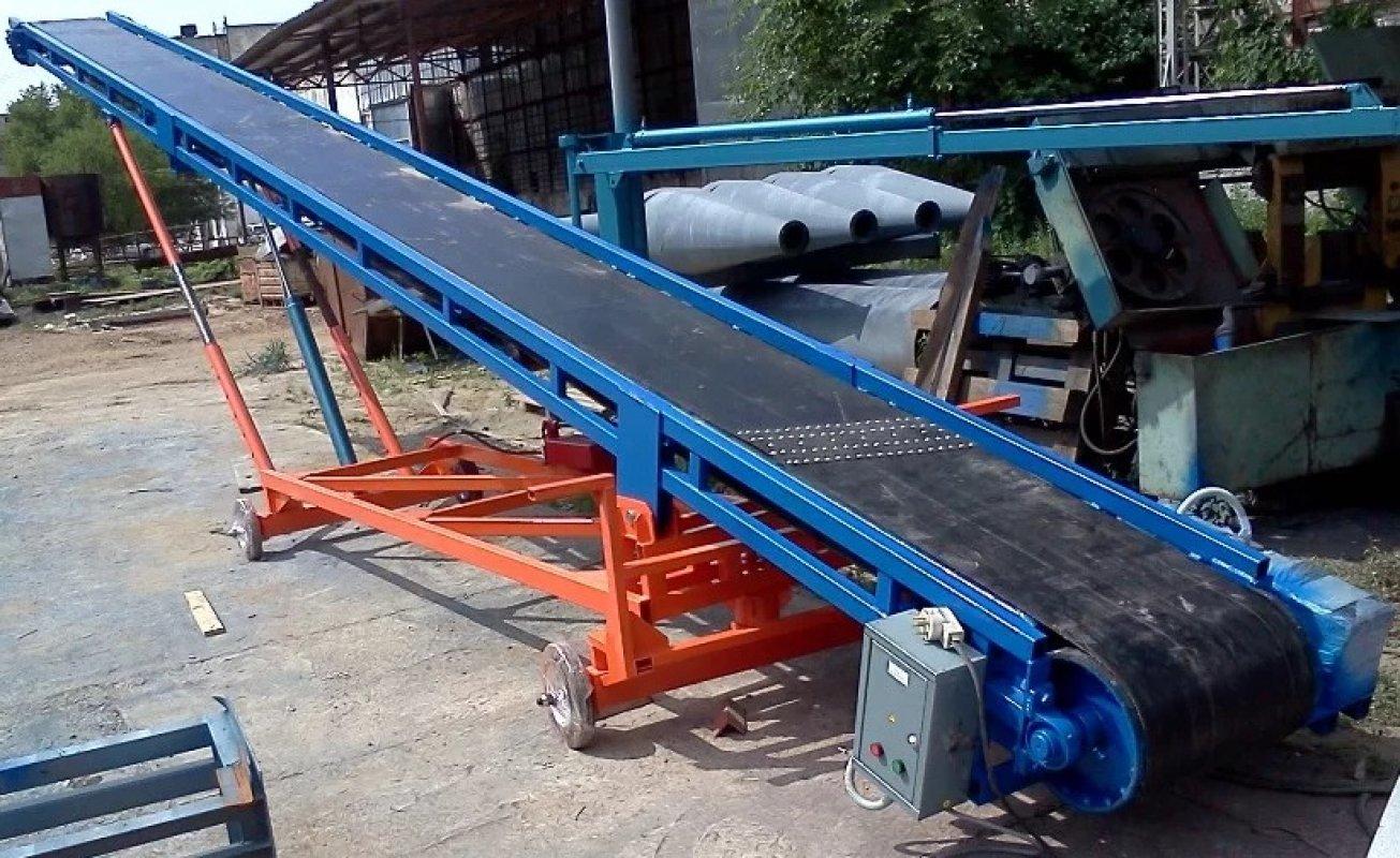 Конвейер в аренду ремонт рулевых реек фольксваген транспортер